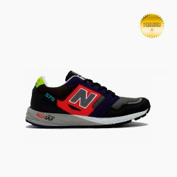 NEW BALANCE 575 MADE IN UK MT575MM