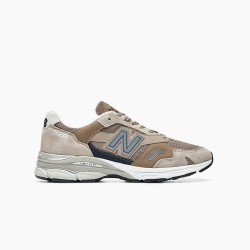 NEW BALANCE 920 MADE IN UK M920SDS