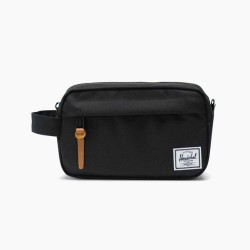 NECESER HERSCHEL CHAPTER BLACK2