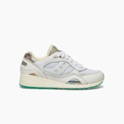SAUCONY SHADOW 6000 PEARL FW21