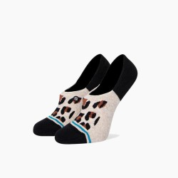 STANCE MUJER CATTY W145C21CAT-BLK