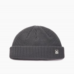 COMPLEMENTOS HOMBRE OBEY GORRO MICRO LEAF FW21